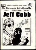 Menomonee Falls Gazette (1971) 172