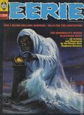 Eerie (1966 Warren Magazine) 24