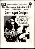 Menomonee Falls Gazette (1971) 174