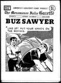 Menomonee Falls Gazette (1971) 175