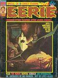 Eerie (1966 Warren Magazine) 54