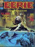 Eerie (1966 Warren Magazine) 66
