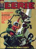 Eerie (1966 Warren Magazine) 69