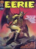 Eerie (1966 Warren Magazine) 80