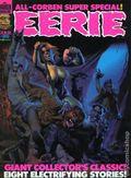 Eerie (1966 Warren Magazine) 86