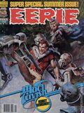 Eerie (1966 Warren Magazine) 96