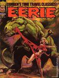 Eerie (1966 Warren Magazine) 97
