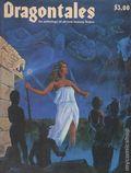 Dragontales (1980) 1