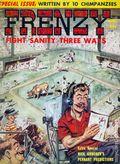 Frenzy (1958) 2