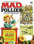 Mad Follies (1963) 2