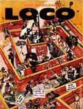 Loco (1958) 1