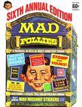 Mad Follies (1963) 6