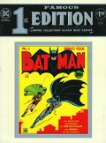 Famous First Edition Batman (1975) F-5S
