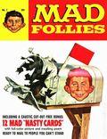 Mad Follies (1963) 7