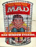 More Trash from Mad (1958) 5A