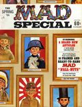 Mad Special (1970 Super Special) 2A