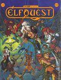 Elfquest (1978) Magazine 14