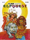 Elfquest (1978) Magazine 2-REP