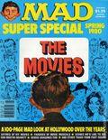 Mad Special (1970 Super Special) 30