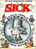 Sick (1961) 40