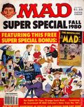 Mad Special (1970 Super Special) 32A