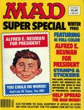 Mad Special (1970 Super Special) 33A