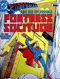 DC Special Series (1981 Treasury) 26