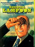 National Lampoon (1970) 1974-11