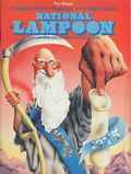 National Lampoon (1970) 1975-01