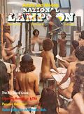 National Lampoon (1970) 1976-02