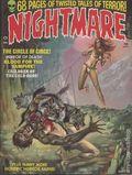 Nightmare (1970 SkyWald) 2