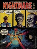 Nightmare (1970 SkyWald) 14