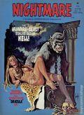 Nightmare (1970 SkyWald) 17