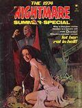 Nightmare (1970 SkyWald) 21