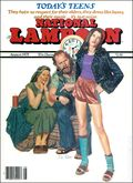 National Lampoon (1970) 1978-08