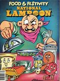 National Lampoon (1970) 1978-12