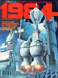 1984/1994 (1978 Magazine) 4