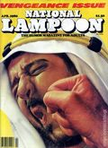 National Lampoon (1970) 1980-04