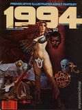 1984/1994 (1978 Magazine) 14