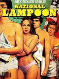 National Lampoon (1970) 1980-05