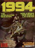 1984/1994 (1978 Magazine) 16