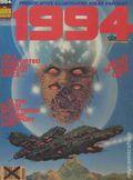 1984/1994 (1978 Magazine) 23