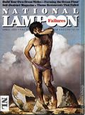 National Lampoon (1970) 1982-04