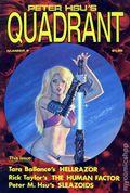 Quadrant (1983) 4