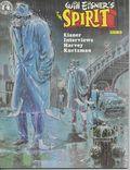 Spirit (1974 Warren Magazine/Kitchen Sink) 31
