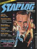 Starlog (1976) 4