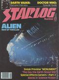 Starlog (1976) 23