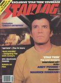 Starlog (1976) 32