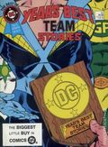 Best of DC Blue Ribbon Digest (1979) 69