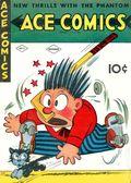 Ace Comics (1937) 57